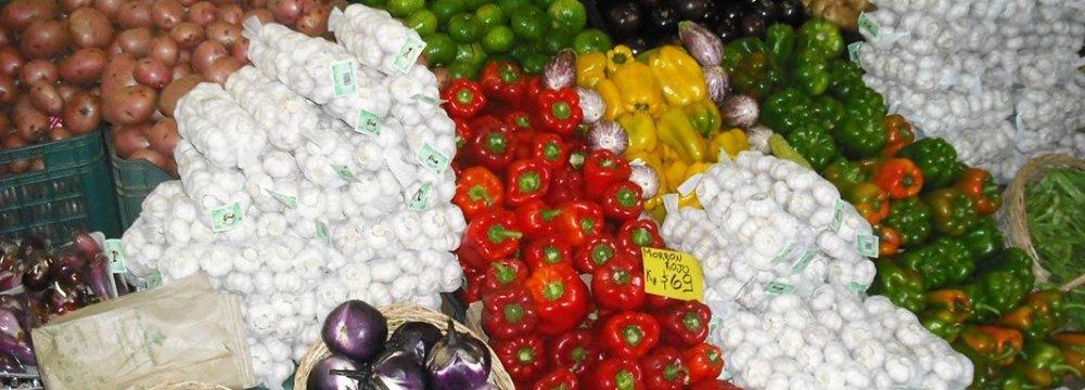 Uruguay Inflation Rises