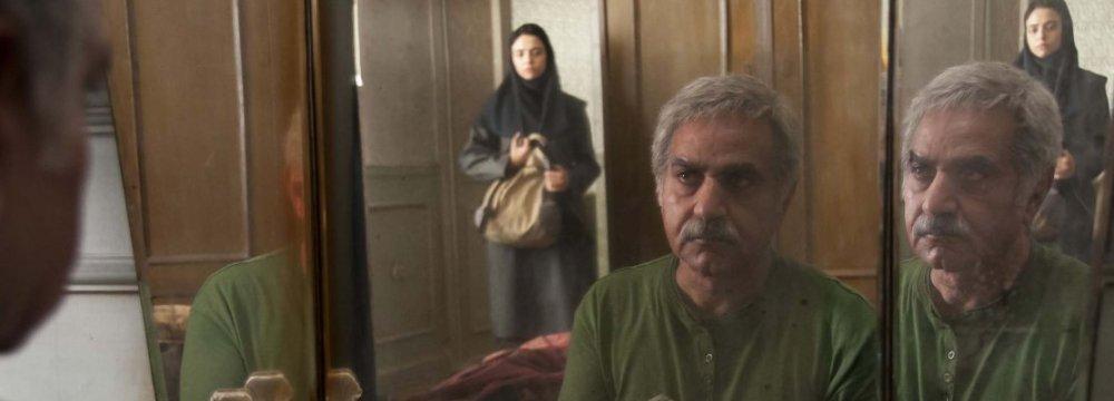 Iranian Films Win  in Dublin Festival