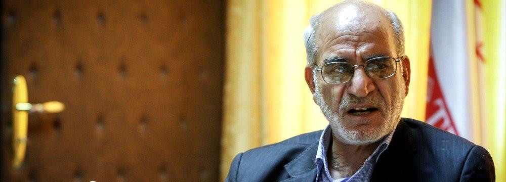 69 Majlis Seats Up for Grabs in April Runoff