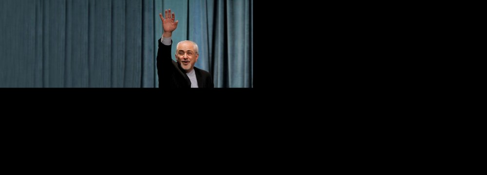 Iran Will Not Force  Refugees to Return Home