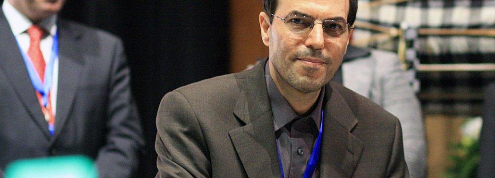 Call for Global Action Against Israeli Crimes