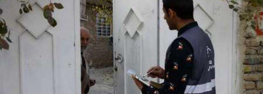 National Census Deadline Extended