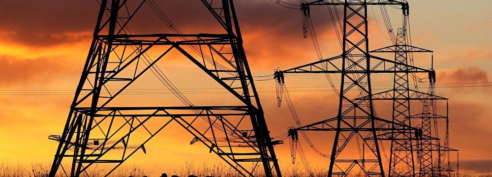 Turkey Electricity Debt at $200m