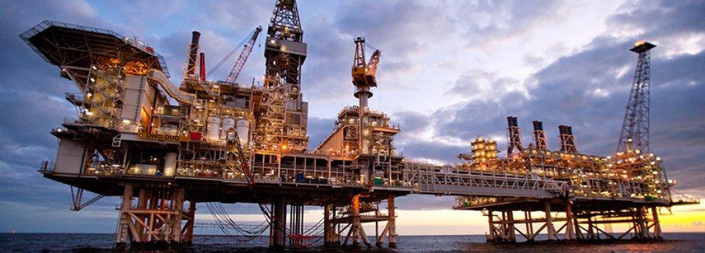 IEA: Oil Demand to Peak No Sooner Than 2040