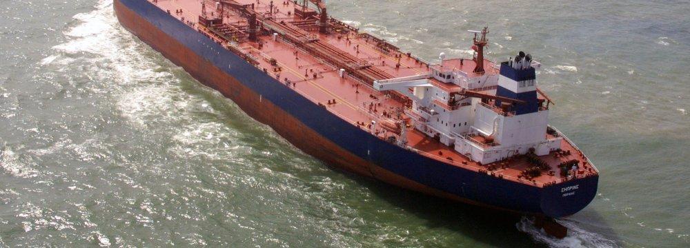 Iraq Oil Exports  to Drop