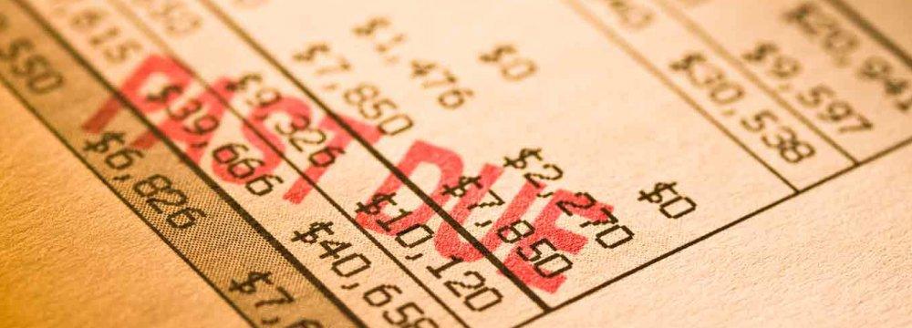 Two Types of Debtors