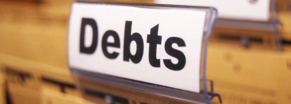 The Banking Overhaul Plan includes [proper] measures for managing bad debts.