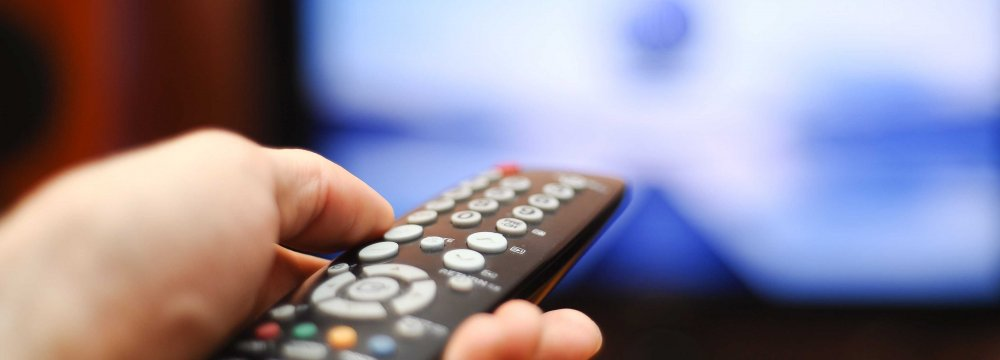 IPTV delivers television services using the Internet Protocol suite over a packet-switched network.