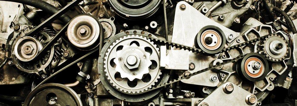 Record-Breaking Production at Mega Motor