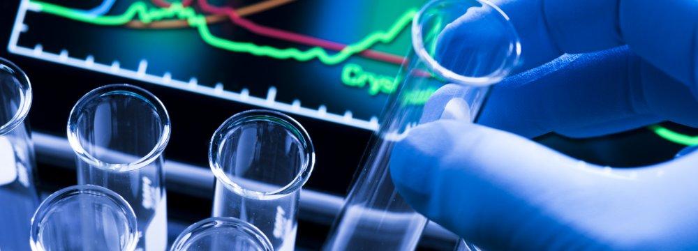 Iran, Iraq to Set Up Laboratories