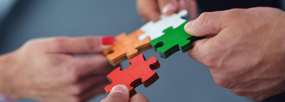 SWO Plan to Augment Social Responsibility