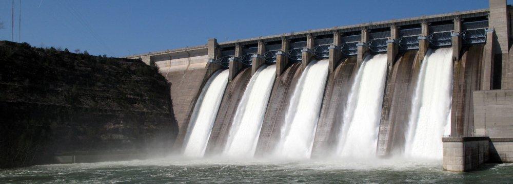 Hidden Cost of Hydroelectric Dams
