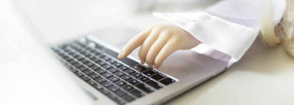 Licensing online travel agencies is an effort by tourism authorities to combat fraudulent activities.