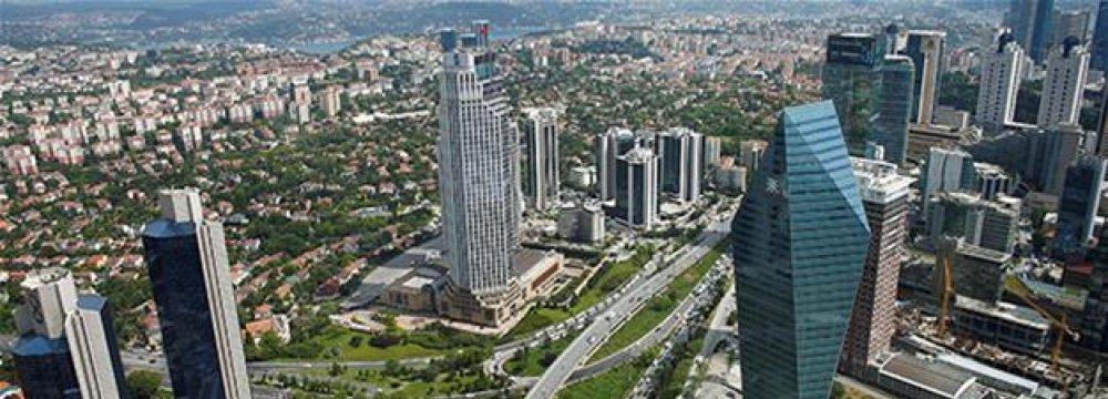 Politics, Debt Take Toll on Turkey