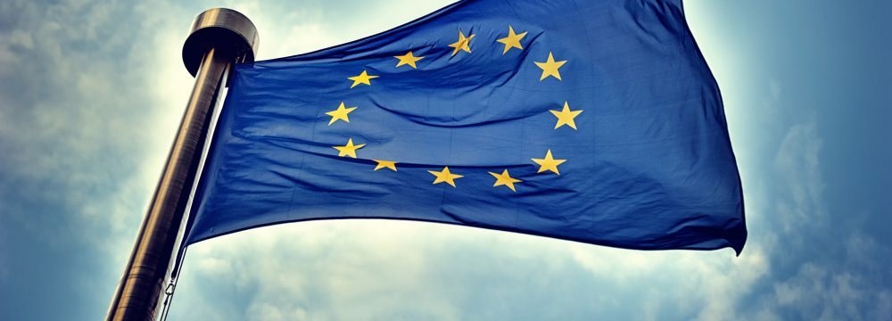 EU Drafts Law for Non-EU  Banks