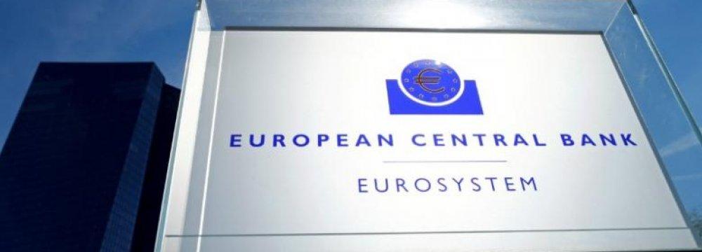 EU Academics Say Loose ECB Policy Still Fits Bill
