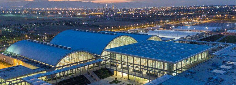 Sun City to Host 18 Events Till Next September