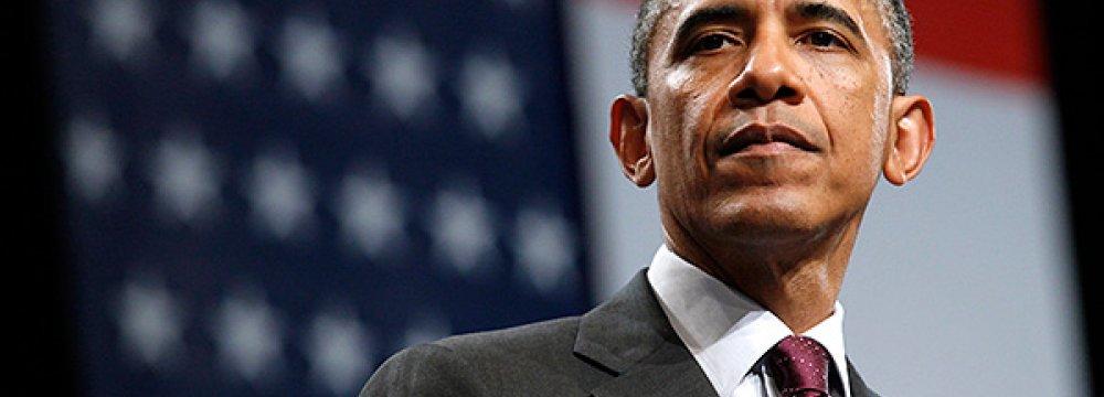 Obama May Visit Cuba in 2016