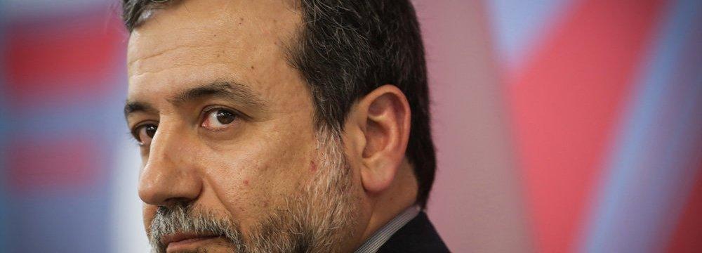 Obama Obliged to Block Anti-Iran Sanctions