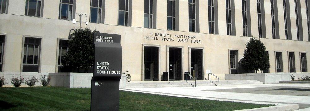 Man Freed in Prisoner Swap Files Lawsuit