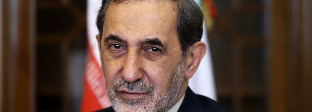 Turkish Military Presence in Iraq Criticized