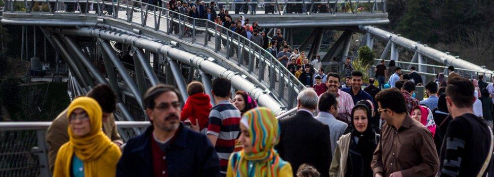 Subsidized Travel:An Empty Promise