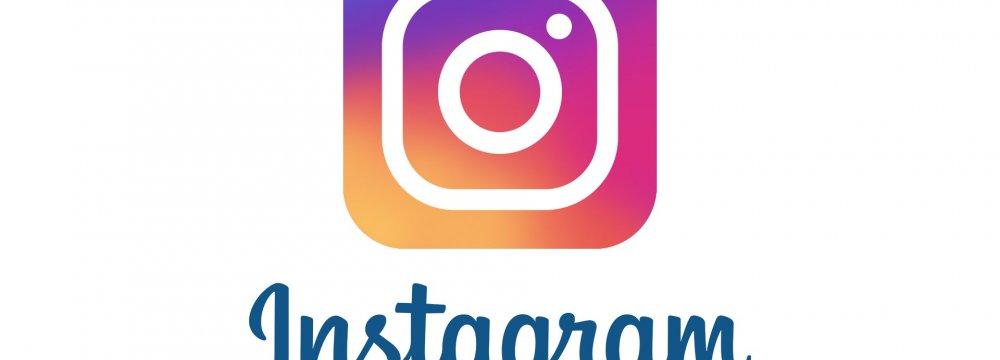 Instagram Testing Live Video