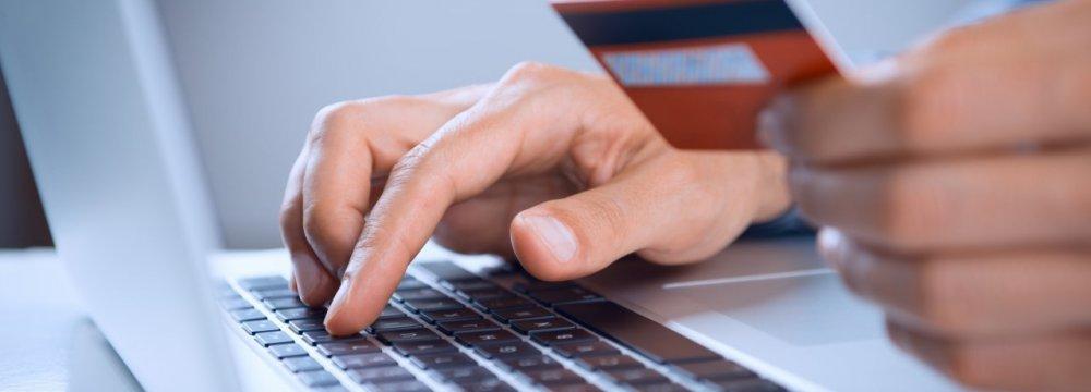 Iran, Azerbaijan to Launch Online Marketplace