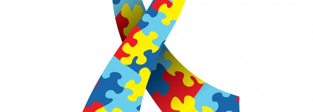 Online Autism Screening Test