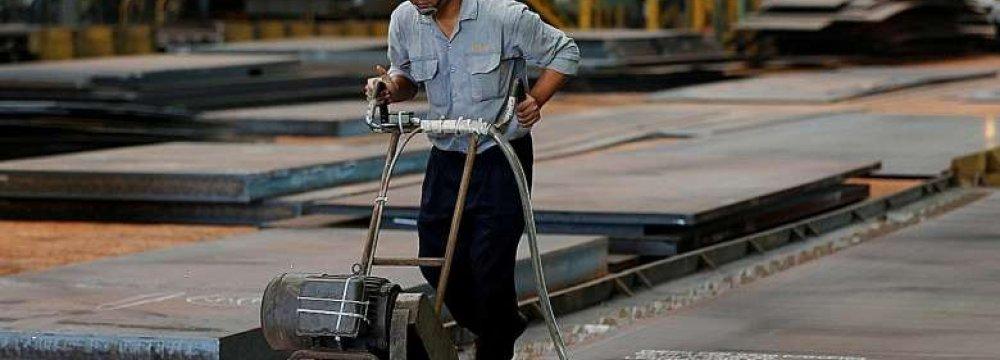 Taiwan Economy Grew 2.1% in Q3