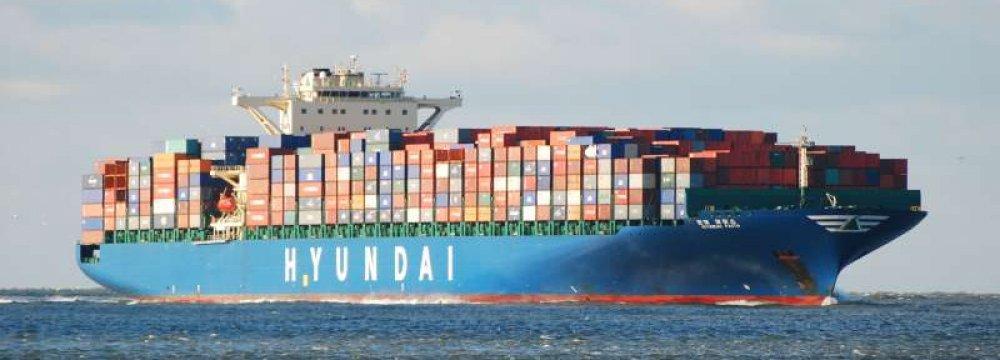 Top S. Korea Shipyards Brace for More Job Cuts