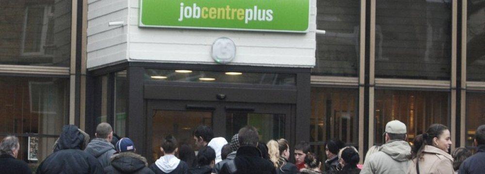 UK Public Confidence Punctured