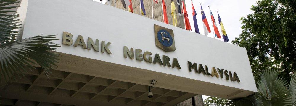 Malaysia Banks Ready to Resume Ties