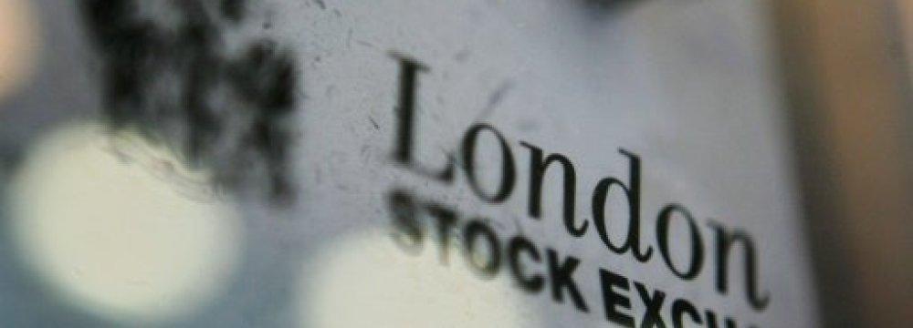 LSEG Approves Deutsche Boerse Merger