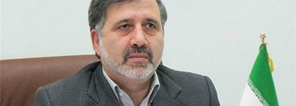 No Role in Yemeni Ansarullah's Decisions