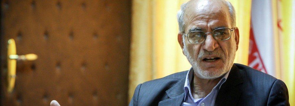 Crucial Majlis Runoffs on Friday