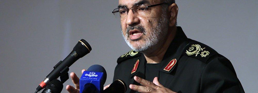 Syria, Allies to Retake Khan Tuman Soon