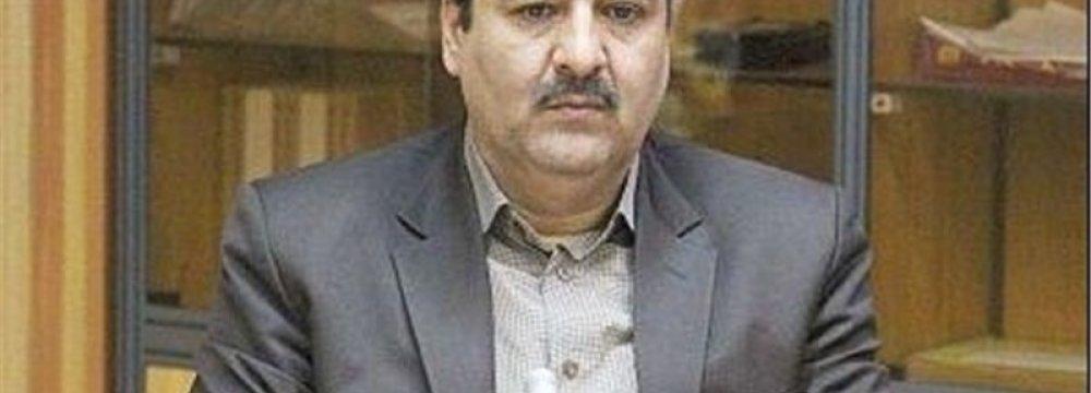 Majlis to Examine Credentials  of MPs