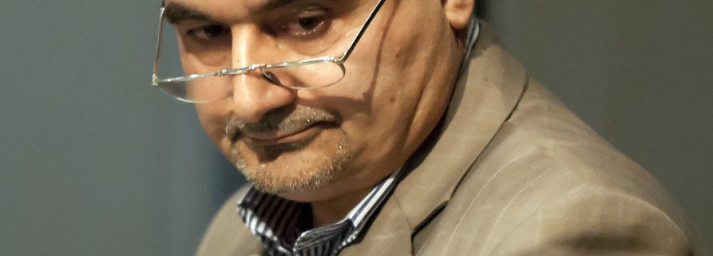 US Hostile Moves Heighten Iran's Distrust