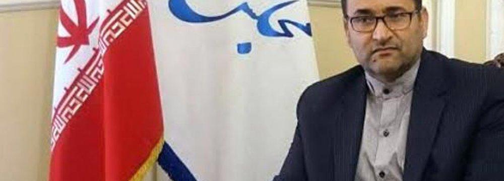 MP: Next US President Will Stick to JCPOA