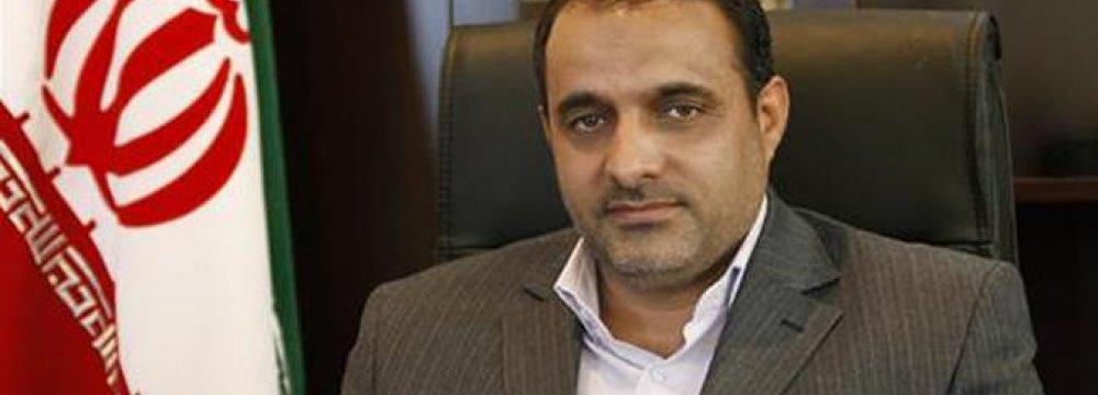SCO Accession Will Elevate Tehran's Influence
