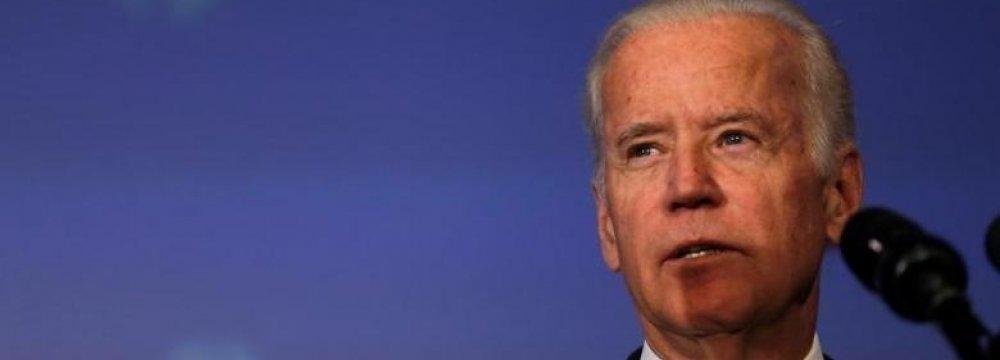 Biden to Visit Turkey on Aug. 24