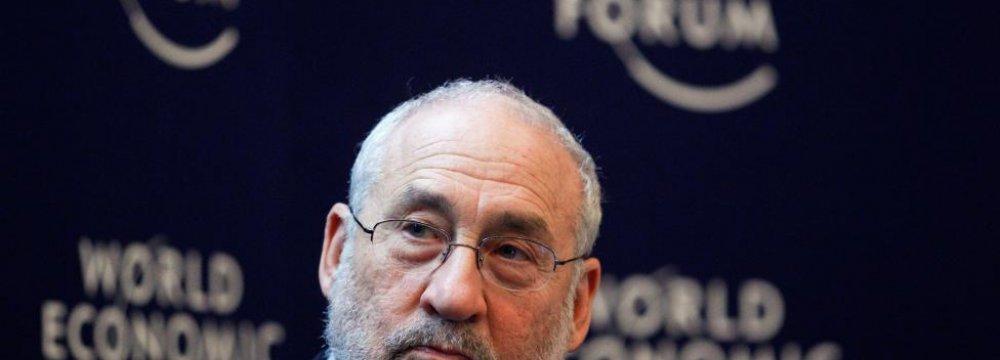 Nobel Laureate Quits Panama Papers Probe