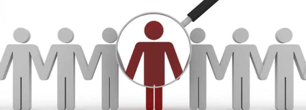 Recruitment Centers Gain in Popularity