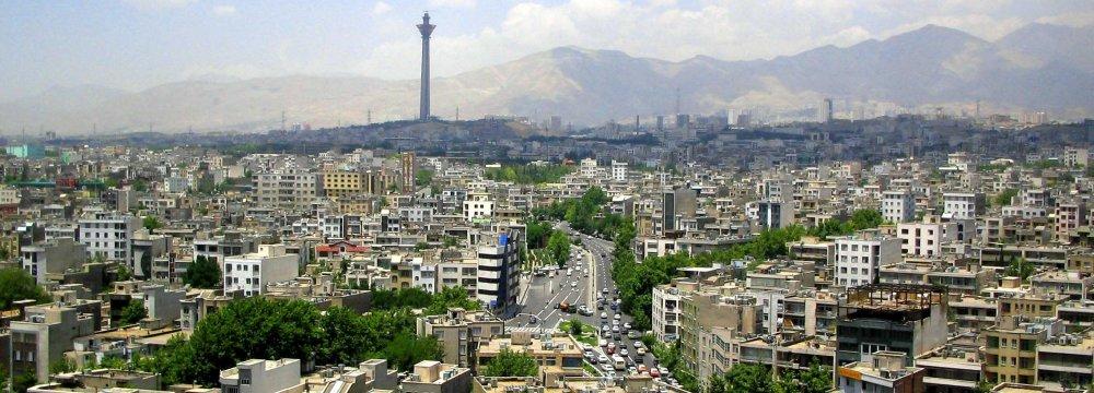 Iran's New Era of Economic Expectations
