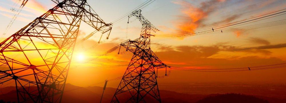 Caspian Energy Project Gains Fresh Momentum