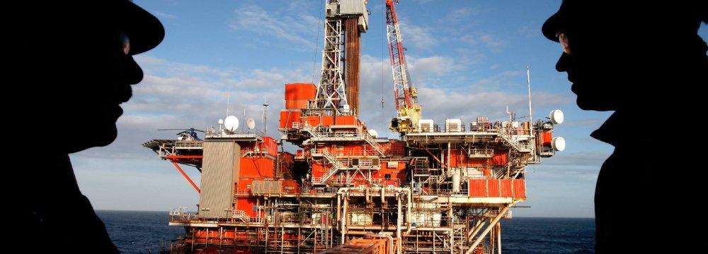 Chevron Wins Oil Pollution Case