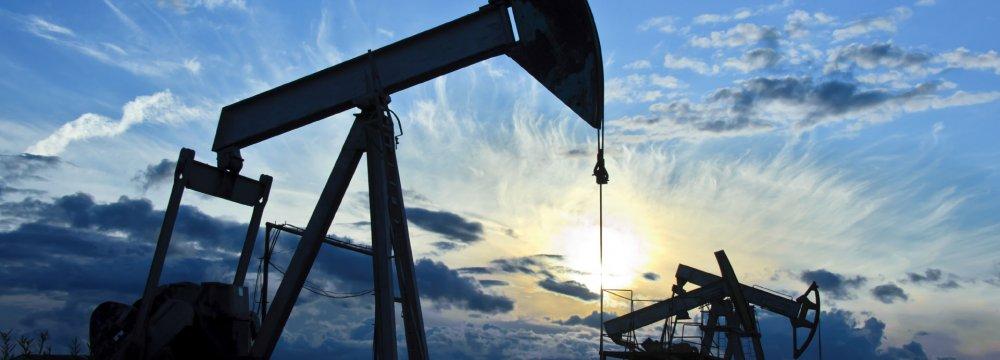 Lukoil Chief: No Alternative to OPEC Despite Disputes