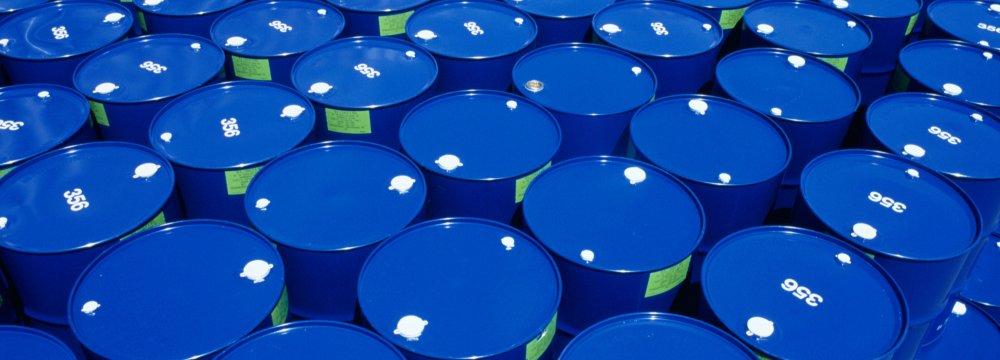 Oil Extends Gains as Market Seen Heading Toward Balance