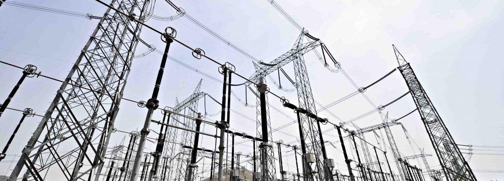 Poland's RAFAKO to Finance Energy Projects